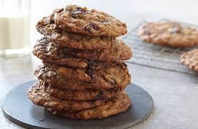 the best oatmeal cookie recipe we u0027ve ever tried wsj