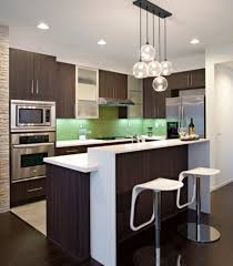 Kitchen Apartment Ideas Brilliant Kitchen Apartment Design H85 For Home Design Ideas With