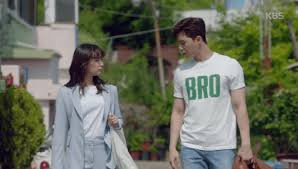 Fight For My Way K Drama Review Fight For My Way Threads On Loving Someone Who