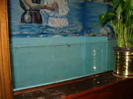 baptistry pools services baptistry resurfacing baptismal resurfacing