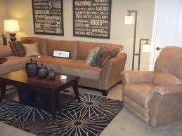 amazing evansville furniture stores furniture stores in