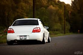 saabaru stance 11 best wrx images on pinterest subaru subaru impreza and cars