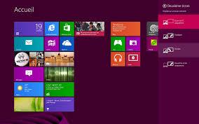 raccourci bureau windows 7 comment créer un raccourci sur le bureau beau application bureau