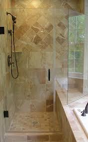 frameless glass shower doors enclosures steam showers va