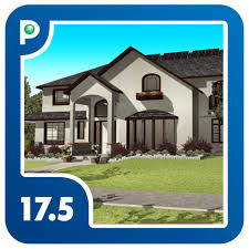 home design for mac sweet home 3d for mac free macupdate