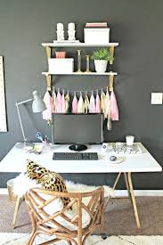 Wall Decor Ideas Pinterest by Office Design Make A Corner Desk Build Corner Desk Hostgarcia
