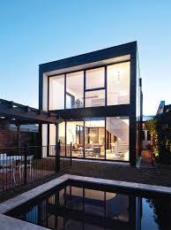 House Design Companies Australia Grand Designs Australia The