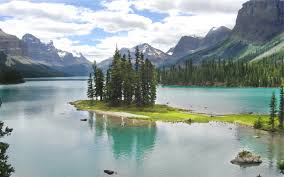 beautiful places to see rocky mountains canada youtube