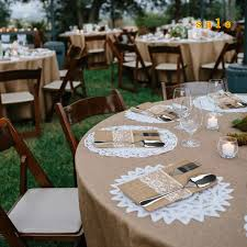 wedding supplies latest wedding ideas photos gallery www terra