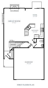 Prairie House Plans Prairie Home Floor Plans Home Decorating Interior Design Bath