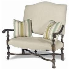 Paula Deen Furniture Sofa by Universal Furniture Paula Deen Down Home Paula Deen Bubba U0027s Chest