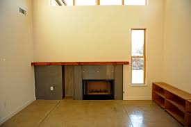 175 hendrix avenue u2013 jw york homes athens custom home builder