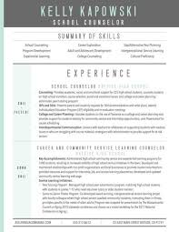 College Counselor Resume Youth Counselor Cover Letter Harveys Youth Counselor Cover Letter