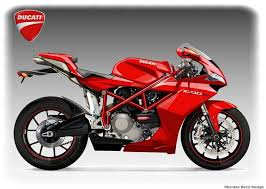 2017 ducati supersport s wallpapers 434 best ducati images on pinterest motorcycle images