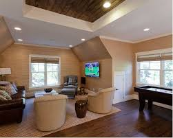 fun ideas for extra room room design ideas 28 best family room images on pinterest front rooms living rooms