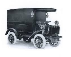 volvo gm heavy truck corporation diesel history retrospective autocar an american survivor
