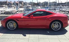 Ferrari California 2015 - 2015 ferrari california t stock 21036 for sale near chicago il