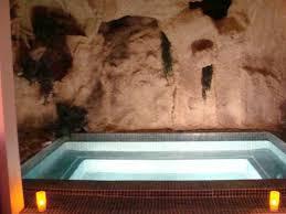 chambre hote salon de provence chambre d hôtes l escale exotique chambre d hôtes salon de provence
