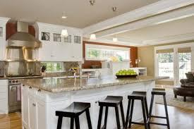 bar island for kitchen kitchen island bar stools architecture shoutstreatham com kitchen