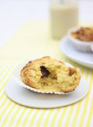 cuisine pour diabetique dessert pour diabétiques recettes spécial diabète et diététique