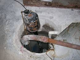 How Does A Pedestal Sump Pump Work My Sump Pump System Is Not Running What To Do If Your Sump Pump