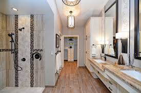 bonnie j lewis of 55 tlc interior design sweeps universal design