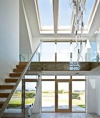 atrium sliding glass doors best 20 atrium windows ideas on pinterest conservatory