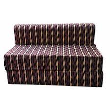 modern foam sofa bed at rs 11500 piece foam sofa bed