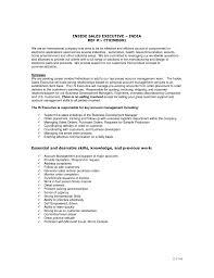 Business Graduate Resume Sample Resume Fresh Graduate Accounting Student Free Resume