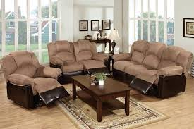 cool microfiber couch and loveseat u2013 vrogue design