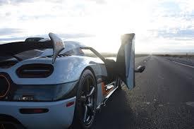 koenigsegg agera r black top speed koenigsegg doors u0026 koenigsegg agera r model cars 1 32 alloy