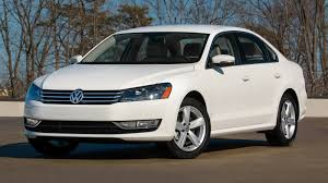 car volkswagen passat volkswagen passat reviews specs u0026 prices top speed