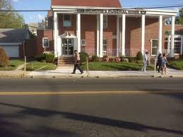 funeral homes in ny roy l gilmore s funeral home in jamaica ny 11412 citysearch