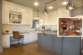 kitchen dark brown kitchen cabinets painted kitchen cabinets