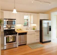 Basement Kitchen Ideas Basement Kitchen Ideas Small In Suite With Kitchenette