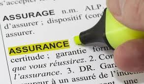 bureau commun des assurances collectives assurance risque aggravé pour un prêt immobilier