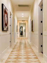 27 best long hallway images on pinterest