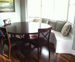 bench beguiling shining diy bench seat kitchen commendable build