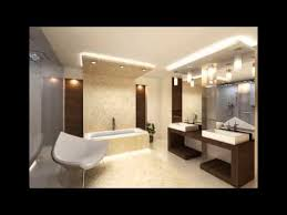 teen boys bathroom decorating ideas youtube