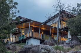 troppo architects glen osmond homes adelaide pinterest