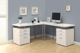 Metal Reception Desk Prominent Photograph Office Desk Store Cool Metal Reception Desk