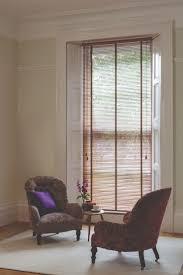 52 best blinds images on pinterest roller blinds venetian and