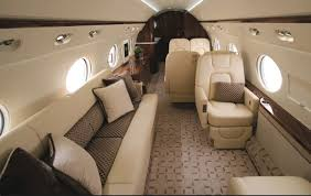 Gulfstream 5 Interior Top 5 Private Jets Owned By Chinese Billionaires South China