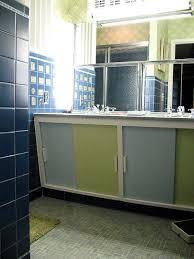 mid century modern bathroom design stunning midcentury modern house 28 photos of gabe amanda s