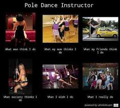 Pole Dancing Memes - amazing pole dancing funny pics pole dance memes image memes at