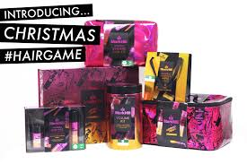 gift sets for christmas hill introducing our brand new christmas gift sets