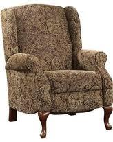 High Leg Recliner Amazing High Leg Recliner Chairs Deals