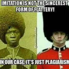 Identity Theft Meme - 126 best plagiarism images on pinterest black history knowledge