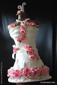 planyourwedding 10 unique wedding cakes