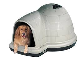 amazon com petmate indigo dog house with microban x large from the manufacturer